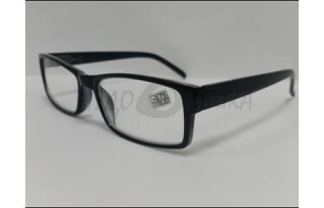 Очки для зрения EAE 801 (58-60) у./100365 by EAE