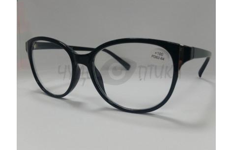 Очки для зрения вдаль EAE 8028/100292_Д by EAE