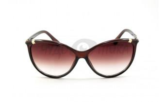 Солнцезащитные очки Alese AL9112 320-477-1