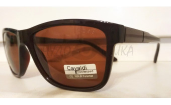 Солнцезащитные очки Cavaldi 28016  C-3(Polarized)