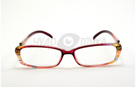 Очки для зрения Ralph RA0438 c3, PD 58-60