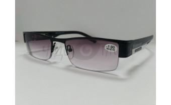 Солнцезащитные очки с диоптриями ЕАЕ 022 (Т) у