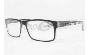 Очки для зрения МОСТ 2060 (МЦ 66-68) фотохромные м.