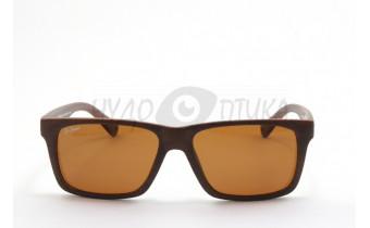 Солнцезащитные очки Beach Force polarized BF07033K A212-90-12R