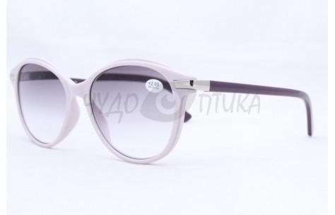 Солнцезащитные очки с диоптриями EAE 2196 (Т) ж/705086 by EAE