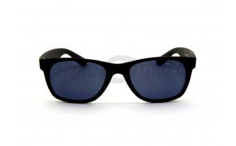Солнцезащитные детские очки OLO E392