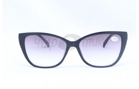 Солнцезащитные очки с диоптриями Fabia Monti 0237(Т) /705087 by Fabia Monti