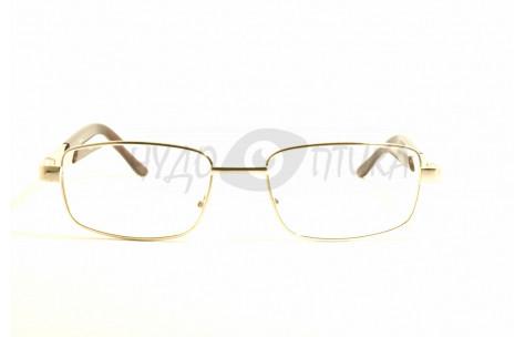 Очки для зрения вдаль Haomai 84029