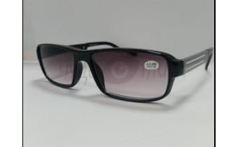 Солнцезащитные очки с диоптриями Fabia Monti 167(Т)