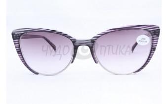 Солнцезащитные очки с диоптриями EAE 9052 (Т) ж