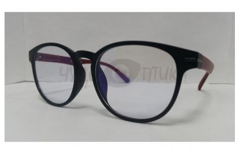 Дисплейные  и имиджевые очки  Matsuda MA2533/103035 by Matsuda