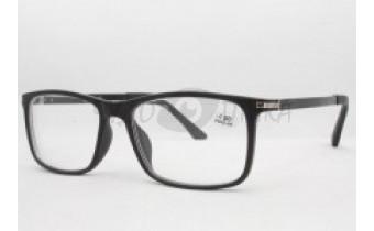 Очки для зрения вдаль Fabia Monti 360 С-1