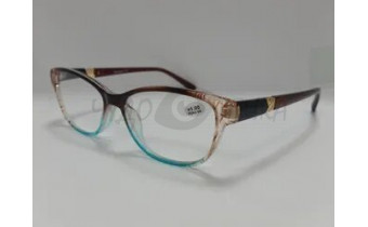 Очки для зрения Fabia Monti 337