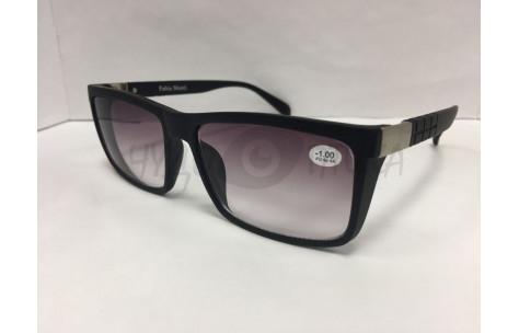 Солнцезащитные очки с диоптриями Fabia Monti 782(Т) /705092 by Fabia Monti