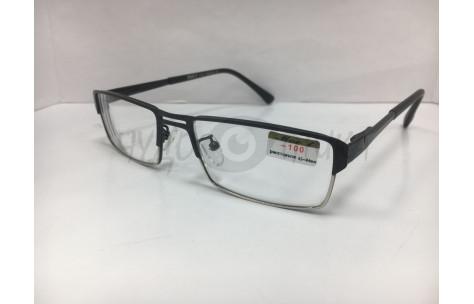 Очки для зрения МОСТ 021 (стекло)/100387 by .
