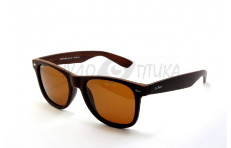 Солнцезащитные очки Beach Force polarized BF07030K A211-90-1/702023 by Beach Force