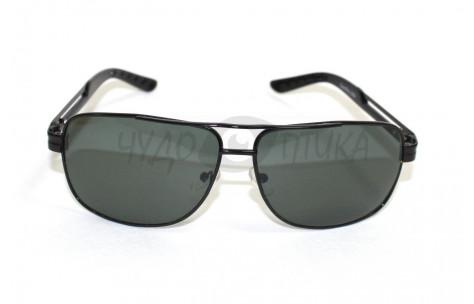 Солнцезащитные очки Quanshow 8504, мужские /701002 by Quanshow