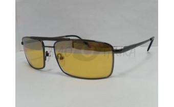 Очки для водителей (антифары)  Matsuda MT148  стекло
