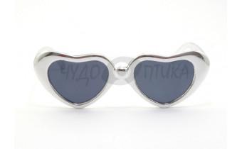 Солнцезащитные детские очки OLO Y511