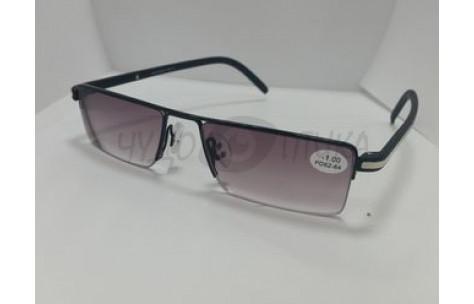 Солнцезащитные очки с диоптриями Fabia Monti 147(Т) /705067 by Fabia Monti