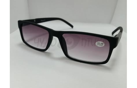 Солнцезащитные очки с диоптриями Ralph RA 0400 Т/705093 by Ralph