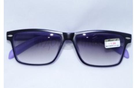 Солнцезащитные очки с диоптриями МОСТ 9029(Т)/705027 by МОСТ