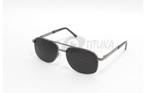 Очки-тренажеры Matsuda М8808 мужские