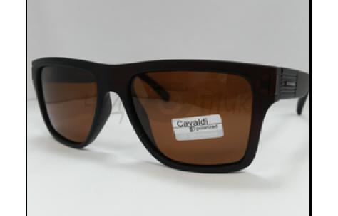 Солнцезащитные очки Cavaldi 28016  C-3(Polarized)/701014 by Cavaldi