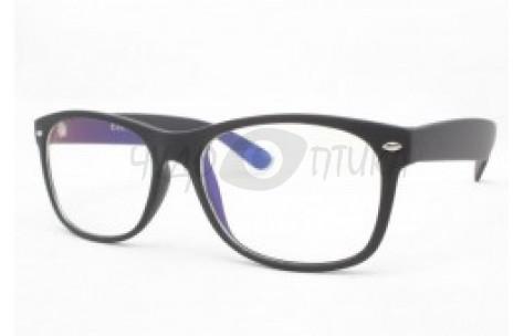 Дисплейные  и имиджевые очки EAE 543 C 211 у/103030 by EAE