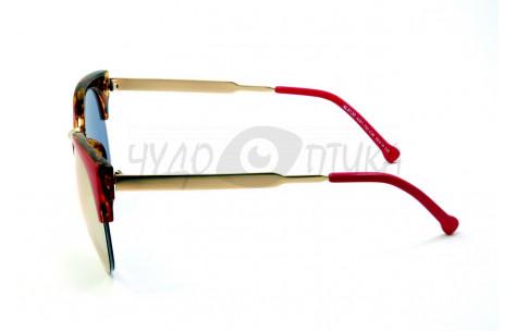 Солнцезащитные очки Alese AL9130 A291-752-C36/700035 by Alese
