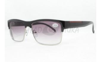 Солнцезащитные очки с диоптриями Fabia Monti 775 (Т) С-7