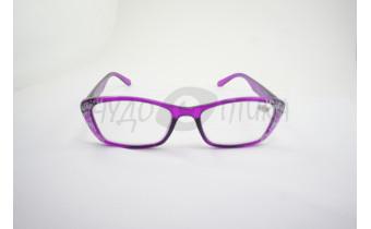 Очки для зрения Vashi 1 CE