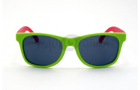 Солнцезащитные детские очки OLO G595 каучук
