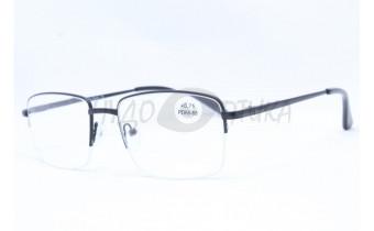 Очки для зрения вдаль Fabia Monti 1075