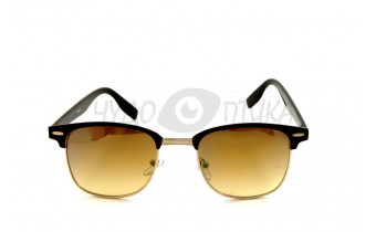 С/з очки Max & G Clubmaster 5018 c4