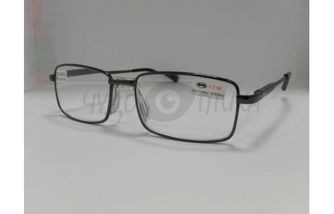 Очки для зрения Fedrov 109 стекло/100403 by .