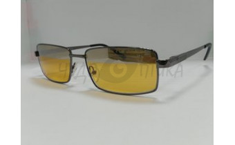 Очки для водителей (антифары)  Matsuda MT183 C4