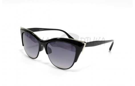 Солнцезащитные очки Santarelli 1205, женские