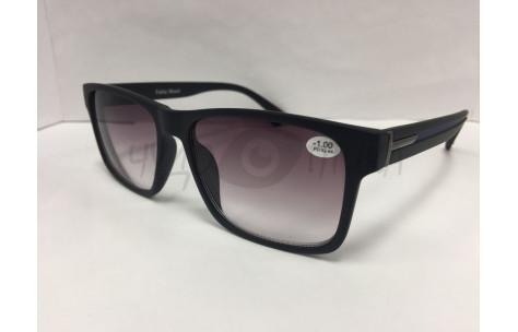 Солнцезащитные очки с диоптриями Fabia Monti 771(Т) /705095 by Fabia Monti