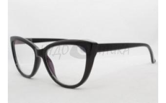 Дисплейные очки для компьютера ВОСТОК 6639ж