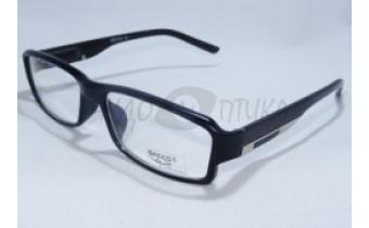 Дисплейные очки для компьютера Gecco 201415 У
