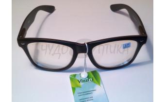 Очки для зрения вдаль Vizzini 9312