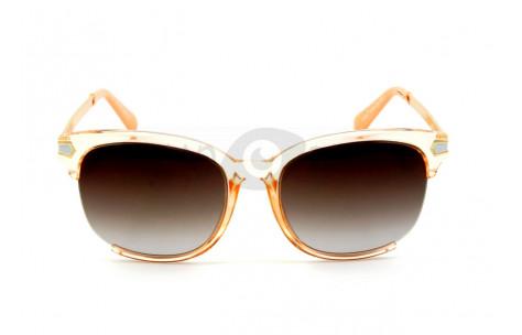 Солнцезащитные очки Alese AL9137 A407-644-1/700032 by Alese