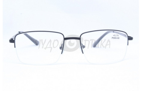 Очки для зрения вдаль Fabia Monti 1075/100296_Д by Fabia Monti