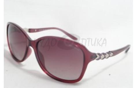 Солнцезащитные очки Romeo 23336  C-85(Polarized)/701008 by Romeo