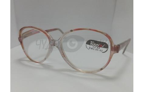 Очки для зрения Vizzini 0011(стекло)/100396 by Vizzini