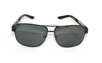 Солнцезащитные очки Quanshow 8504, мужские