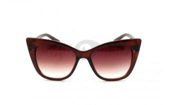 Солнцезащитные очки Crisli CR002 320-477