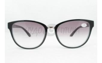 Солнцезащитные очки с диоптриями Fabia Monti 774 (Т) С-587