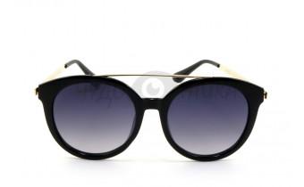 Солнцезащитные очки Crisli CR015 10-637-1